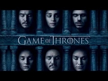 Khaleesi - Game of Thrones ...