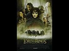 Concerning Hobbits - Lord o...