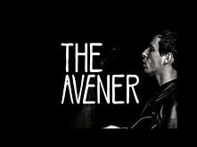 The Avener ft. Mark Asari - I Need A Good One, w końcu udało się znaleźć, gen...