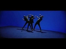 Christine and the Queens - ...