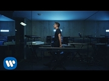 Charlie Puth - Attention [O...