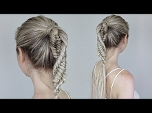 How to: DNA BRAID / Coolest...