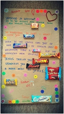 laurka na Dzień Taty, znalezione w internetach :)