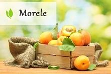 Morele - czy są to owoce dla każdego?