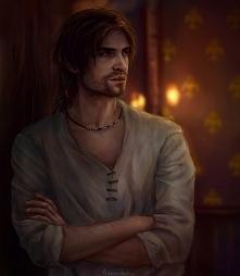 Ezio ^^