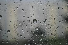 Deszcz ♥