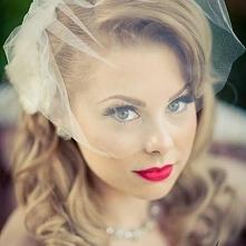 Portal Weselnapolska Makijaż ślubny, inspiracje i pomysły.