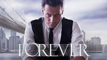 Jeśli chcecie powrotu świetnego serialu pt Forever. Zapraszam do podpisania p...