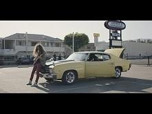 Kurt Vile - Pretty Pimpin O...