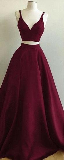 wypada w takiej na wesele jako druhna?