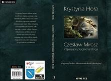 Z przyjemnością informujemy, że objęliśmy patronatem książkę Krystyny Hoły pt...