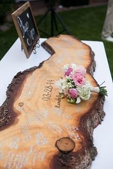 Portal Weselnapolska Dekoracje ślubne, inspiracje i pomysły.
