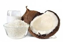 Lubisz mleko kokosowe, ale to ze sklepowych półek wydaje się za drogie? A moż...