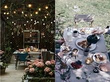 Ogród inspiracje Metamorfoza ogrodu na lato stworzy przytulną strefę odpoczyn...