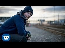 Ed Sheeran - Shape of You