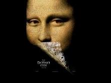 Da Vinci Code - Chevaliers ...