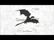 Game of Thrones Season 3 - ...
