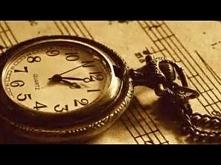 Zegarmistrz Światła Purpuro...