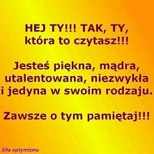 Hej Ty!