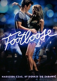 Footloose (2011) Ren MacCor...