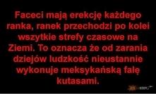 *Ekhem*...