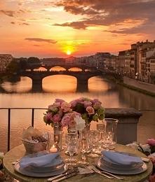 romantico ❤ Florencja