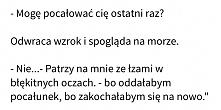 wattpad :))