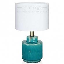 Lampa stołowa COUS - dostępna w =mlamp=  Prezentowane oświetlenie to lampa st...