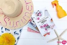 Książki idealne na lato! - ...