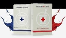 mediceuticals na wypadania ...