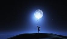 Współczuję każdemu kto marzy o miłości, ale sam nie potrafi się zaangażować. ...