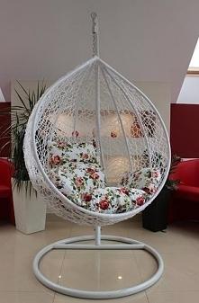 Wykonany z wysokiej klasy materiałów, dzięki którym fotel jest mocny stabilny...