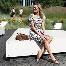sukienka moro na be-me.pl