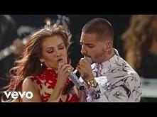 Thalía - Desde Esa Noche ft...