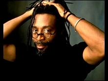 Bobby McFerrin Sweet In The...
