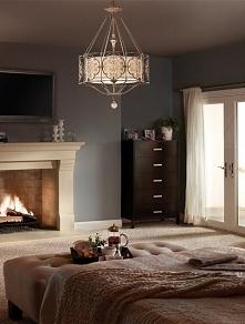 Lampa wisząca MARCELLA - dostępna w =mlamp=