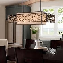 Lampa wisząca REMY - dostępna w =mlamp=   Kolekcja Remy to efektowna rodzina ...