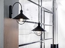 Lampa ścienna CELLO - dostępna w =mlamp=