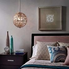 Lampa wisząca ARABESQUE - dostępna w =mlamp=