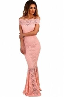 Sukienka w cenie 169,99zł   cudo