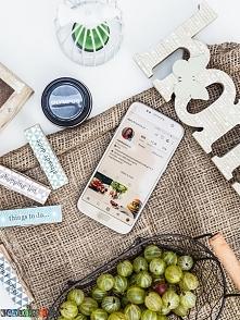 Jak prowadzić profil na Instagramie i osiągnąć sukces? Dlaczego Twój Instagram jest brzydki? Przeczytaj mój poradnik