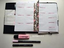 Jak zacząć bullet journal? Odpowiedź po kliknięciu w zdjęcie :)