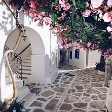 Greece^^