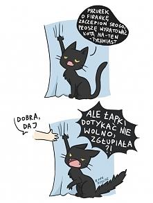Ah te koty :)