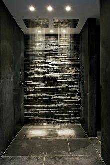 prysznic moich marzeń :D