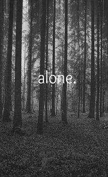 @8 alone.