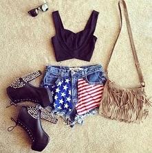 #usa #tumbrl #fashion