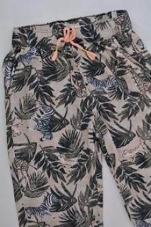 Spodnie H&M. Nowa dostawa odzieży dziecięcej. Sprawdź. Klik.