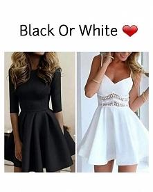 Która?