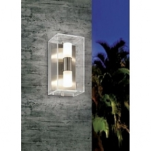 BENACO Eglo 92349 lampa zewnętrzna kinkiet